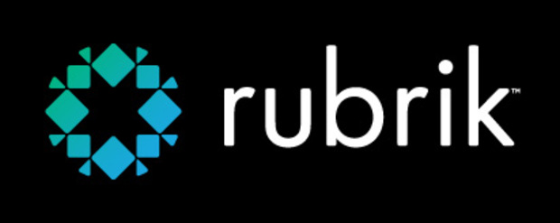 Rubrik – En ny stjärna från Silicon Valley, lanseras nu på den Nordiska marknaden