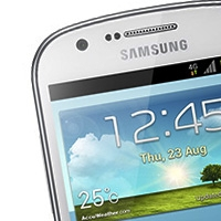 Phone House ska driva Samsungs konceptbutiker