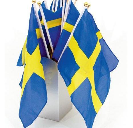 Idag sänder Capgemini och IBM LIVE från Almedalen – Sveriges framtid som IT-nation