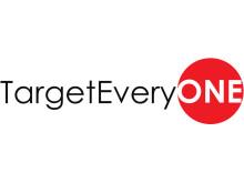 TargetEveryOne – Tecknar avtal med norska Telenor