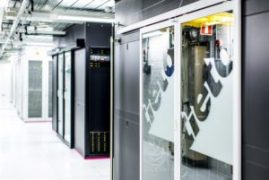 Tieto stärker sitt e-handelserbjudande och accelererar webbapplikationer – blir återförsäljare av Telia CDN 1
