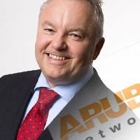 Ny Aruba-chef ska öka partnerintäkter