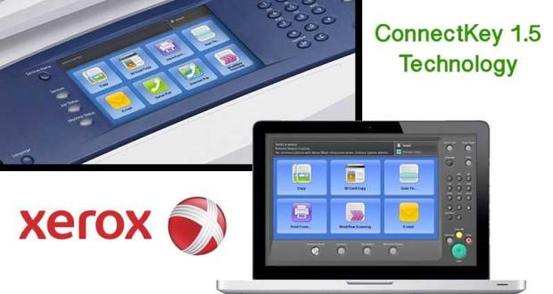Xerox största produktlansering någonsin ger skjuts åt kanalpartners