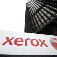"""Xerox: """"Vår kanalsatsning har aldrig varit viktigare"""""""