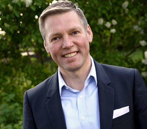 Svenska franchiseföretag satsar på digital marknadsföring och unga medarbetare