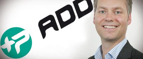 Nytt pris till AddPro – bästa Blended Learning i Swedish Learning Awards
