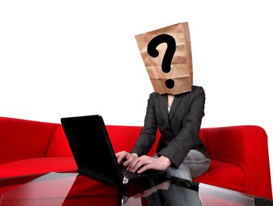 Så blir du anonym på nätet med operativsystemet Tails