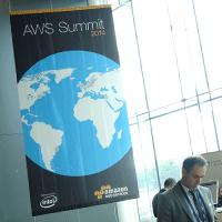 Amazon samlar växande nordisk partnerskara för molnpepp och kunskap