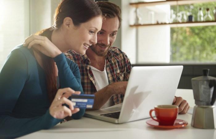 RedBridge lanserar tjänsten Accelerate ihop med Telia