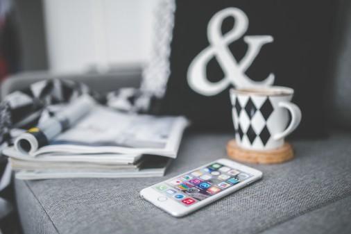 BYOD förenklar med ny Split Billing-lösning för företag