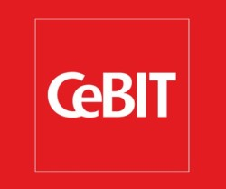 CeBIT 14-18 mars 2016 – Gratis inträde för dig som är läsare hos IT-Kanalen
