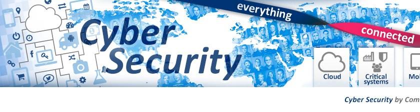 Combitech i ramavtal kring IT-säkerhet med Svenska Spel