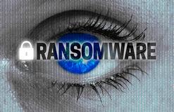 Ransomware – så minimerar du riskerna att drabbas!
