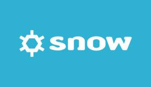 Snow tillkännager partnerprioriterad försäljningsmodell 1