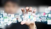 Proact hjälper Telia Company att utveckla framtidens digitala transformation