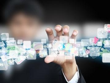 Proact hjälper Telia Company att utveckla framtidens digitala transformation 1