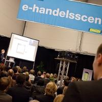 Från E-commerce: Omnichannel och digitala skyltar fortsätter bubbla