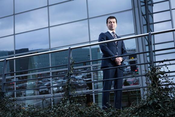 Eltel tecknar treårigt ramavtal med Huawei i Tyskland inom mobil kommunikation