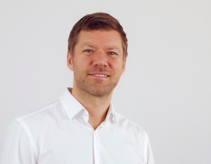 Episerver öppnar kontor i Malmö