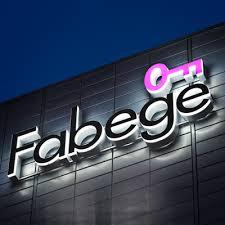 IT-Total tar över som ny driftpartner till Fabege