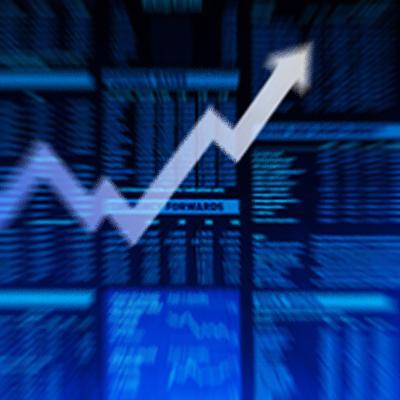 Proact levererar flashlagring till finansaktören SIX