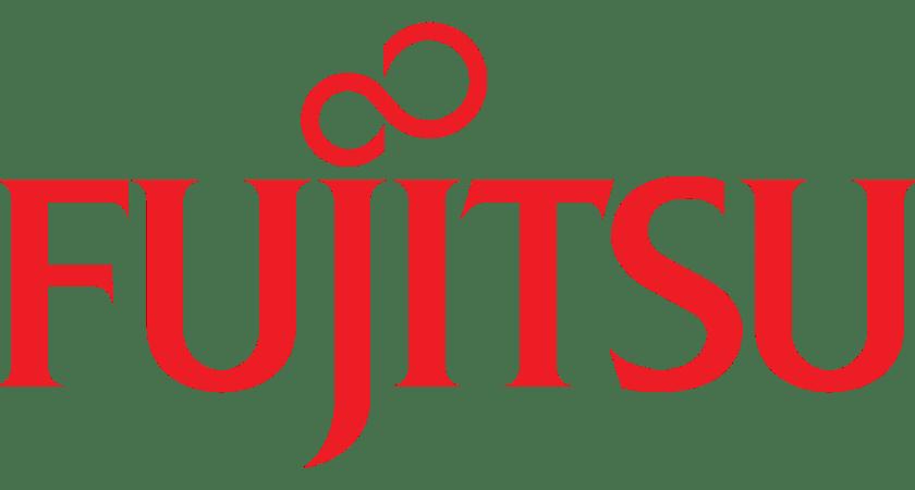 Gartner utnämner återigen Fujitsu till ledare inom outsourcing av datacenter och infrastrukturtjänster