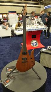 gitarr-liten