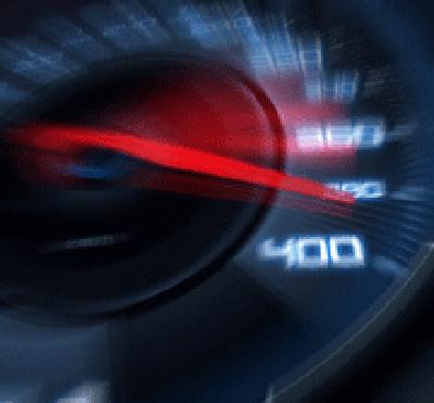 """Red Hats molnchef om skiftet: """"Utmaningen ligger i hastigheten"""""""