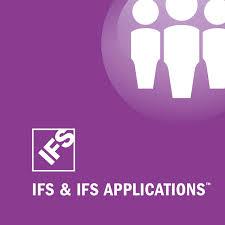 Novacura blir återförsäljare av IFS Applications