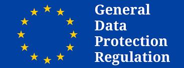 Få konsumenter tror på stärkt personskydd med ny EU-lag