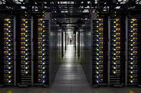 ATG väljer Proact för nästa generation datacenter