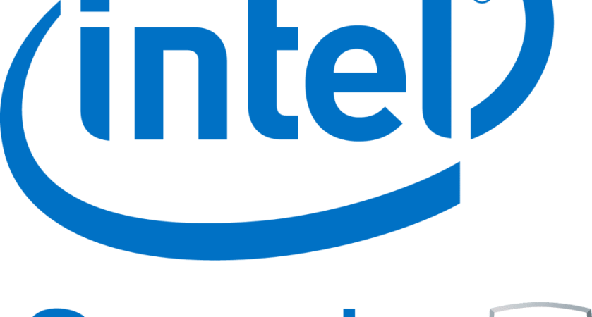 Intel Security presenterar strategi för att skydda den nya digitala ekonomin
