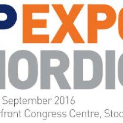 Microsofts molnstrategichef klar för IP EXPO Nordic i Stockholm