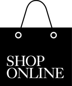 Var fjärde svensk shoppar online varje vecka 1