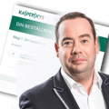Kaspersky Lab Martijn van Lom