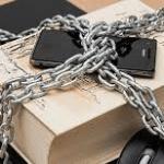 Säkerheten blir avgörande när allt mer kopplas upp mot internet