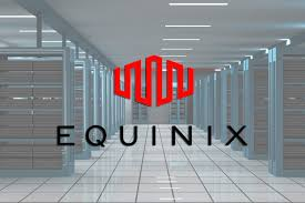 Equinix driver digital utveckling i Europa, Stockholm i fokus för expansion av molnlösningen Equinix Cloud Exchange