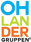 OhlanderGruppen utvecklar intranät för SOLReneriet.