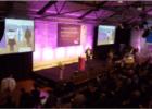 Telia M2M Symposium