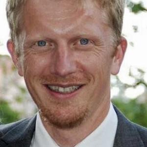 Accenture gör svenskt förvärv för att stärka digitalerbjudandet