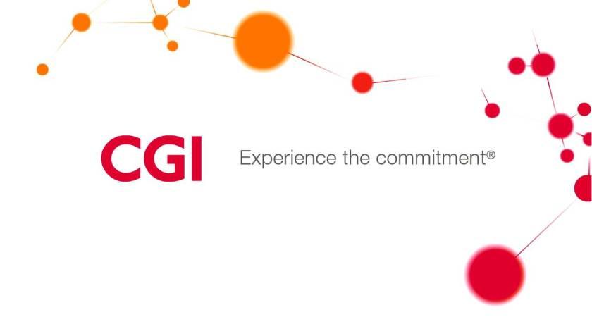 CGI rekryterar nyckelperson för fortsatt tillväxt inom digital transformation