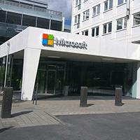 """Microsoft uppmuntrar barn att koda – """"ger större förståelse för världen"""""""