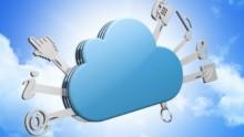 Tieto först i Norden med att flytta Oracle-databaser till molnet
