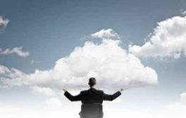 Digital transformation - det är hög tid att omfamna molnet och IoT 1