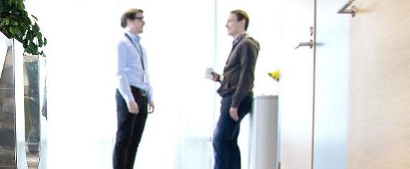 Nixu Corporation fortsätter sitt intåg på den svenska marknaden