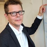 Symantec-partner mäts på kundnöjdhet i nya partnerprogrammet