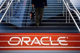 Oracle lanserar nya tjänster för att underlätta övergången till molnet