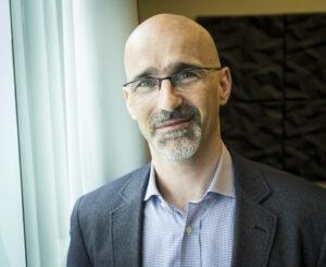 Peter Fuchs, AWS