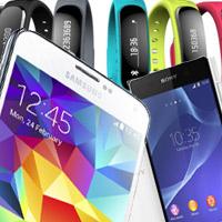 Phone House: Vi går mot en ljus mobilvår