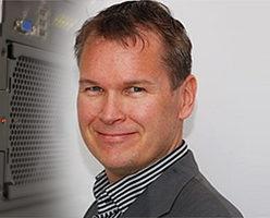 Dålig beredskap för IT-haverier hos svenska företag